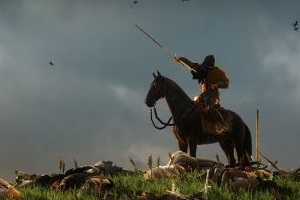 New Kingdom Come: Deliverance Gameplay Trailer Delivers Some Astounding Footage