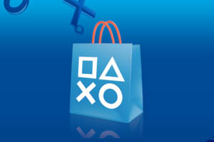 PlayStation Store Update: 17/09/14 - Murasaki Baby, Flockers & Anomaly 2