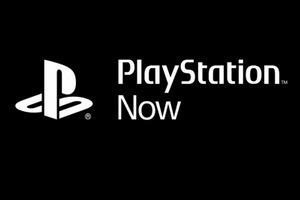 PS Now Launches On Samsung Televisions