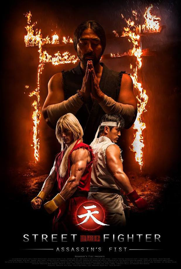 streetfighter_assassinsfist