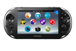 Sony Say They Have Fixed The PS Vita Store Problem