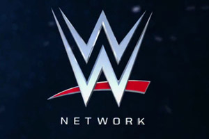 WWE Network Launching In UK January 19th, Will Be Available On Consoles
