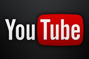 YouTube Adds Support For New