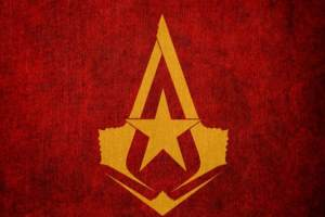 Next Assassin's Creed Not Set In Japan, Possibly Russia Or London