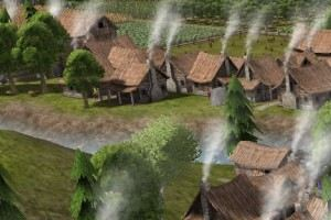 Indie Focus: Banished