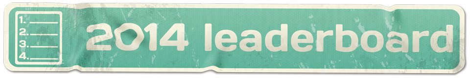 Chronicle-2014leadersticker