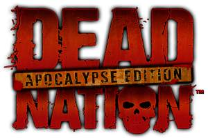 Surviving The Apocalypse And TwitchTV Interactivity With Dead Nation On PS4