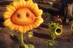 Interview: Plants, Zombies & The War For The Front Lawn With Gary Clay