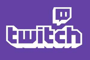 Another Report Points To Google Purchasing Twitch