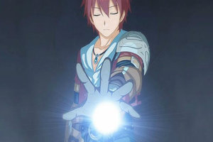 Ys: Memories Of Celceta Review (PS Vita)