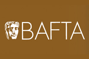 Amy Hennig To Recieve A Special BAFTA