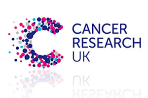 Cancer Research UK Launches
