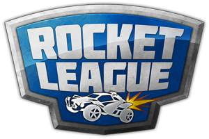 Rocket League Now Releasing This Summer, Sign Up For The Closed Beta