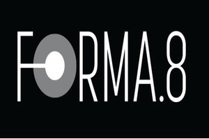 Forma.8 Is Being Launched By MixedBag Onto PS4, Vita & Wii U