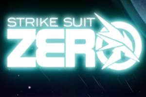 Strike Suit Zero: Director's Cut Review (PS4, Xbox One)