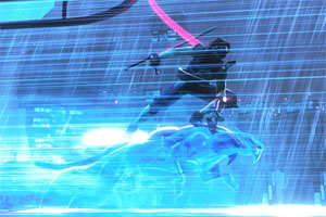 WeView Verdict: Strider