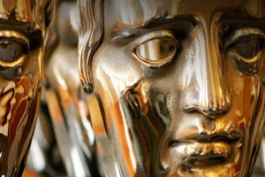 Tearaway And The Last Of Us Win Big At The Video Game BAFTAs
