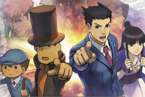 Professor-Layton-vs.-Phoenix-Wright:-Ace-Attorney