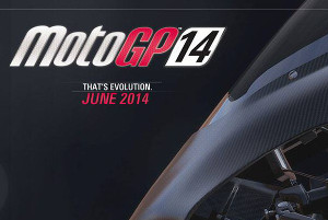 MotoGP 14 Leans Into Its Launch With This Trailer