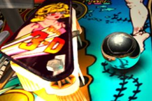 The Pinball Arcade Review (PS4)