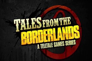 Tales From The Borderlands Episode 4: Escape Plan Bravo Out Next Week