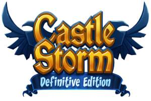 Castlestorm, Kickbeat, Home (Not That One) And Hyper Light Drifter Coming To PS4