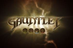 Red Elf Needs Food! Gauntlet Gets A Reboot, Coming To PC This Summer