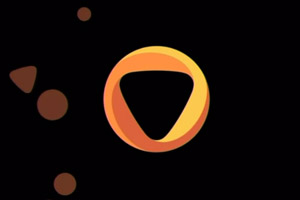 OnLive: Refocused, Redefined, Relaunched