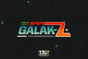 Explore Galak-Z On The Go As The Game Is Now Coming To Vita