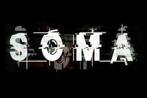 SOMA Launches December 1st On Xbox One, Will Receive A Safe Mode