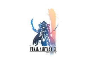 Matter Of Perspective: Final Fantasy XII