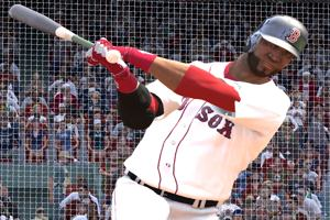 MLB 15 The Show Confirmed To Release On April 1st