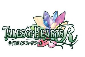 Tales Of Hearts R Will Be Coming To European Vitas This Winter