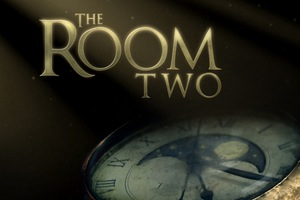 Mobile Watch: The Room Two
