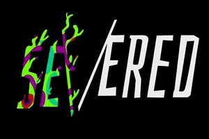 DrinkBox Studios New Game Is Called Severed, And You Can Wear Your Enemies