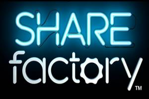 SHAREFactory Update Contains The Last Of Us Theme & Screenshot Importing