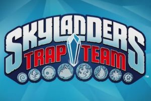 Skylanders: Trap Team Announced, Coming This October