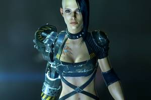 3D Realms Releases First Gameplay Trailer For Bombshell