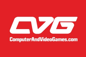 CVG Is To Close, Some Content Moving To GamesRadar+