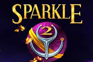 Sparkle 2 Review (PS4/Vita)