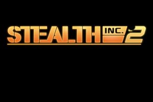 Stealth Inc. 2 Coming As A Wii U Exclusive - We Ask Curve About The Game