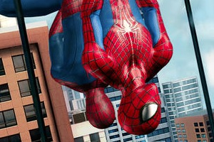 Mobile Watch: The Amazing Spider-Man 2