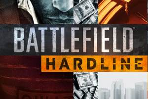 Standing Still Doesn't Help In The Battlefield Hardline Trailer
