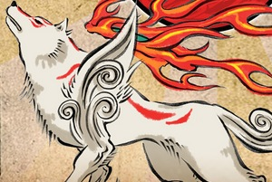 PlayBack: Okami HD