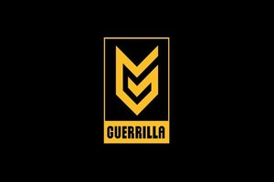 Rumour: Guerrilla Games' New IP 'Horizon' Artwork Leaked