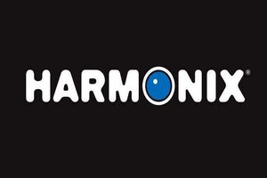 Harmonix Wants To Know Your Opinions About The Future Of Rock Band