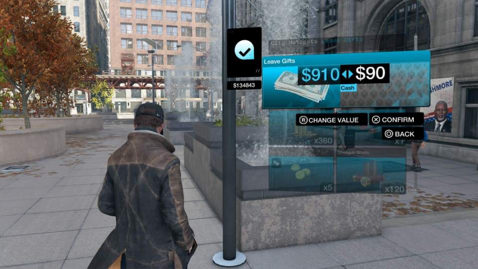 WATCH_DOGS™_20140526105118