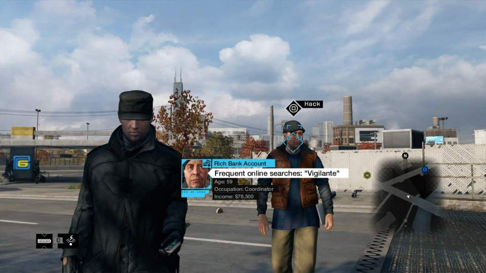 WATCH_DOGS™_20140527164543