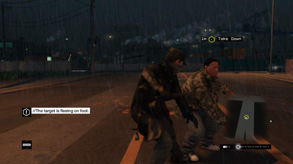 WATCH_DOGS™_20140527175427