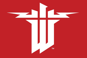 WeView: Wolfenstein: The New Order